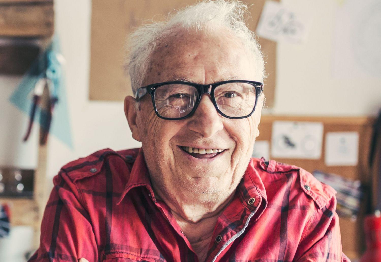 Heinz, 71 Jahre, Diabetiker